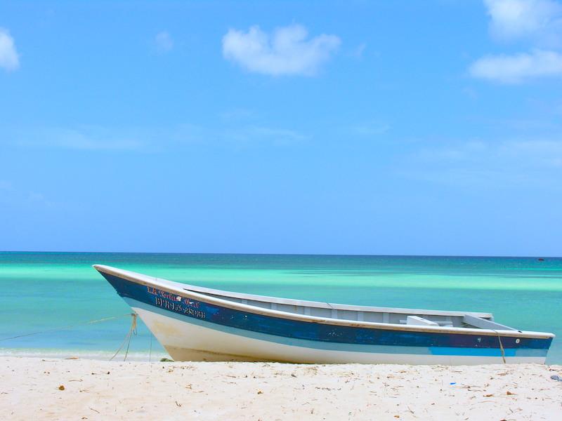 Reisetipp Dominikanische Republik