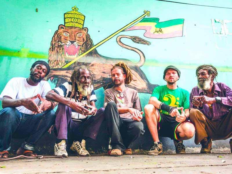 Reisetipp Jamaika