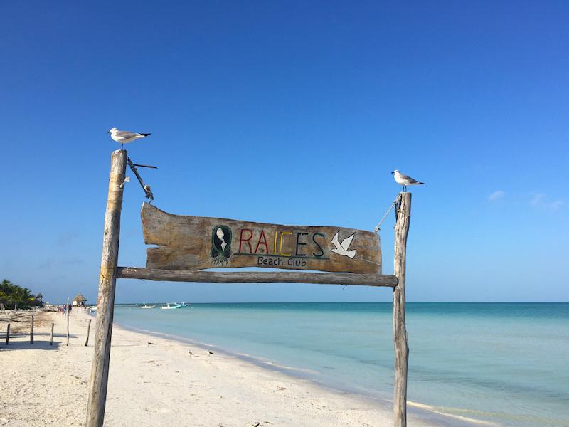 Reisetipp Kuba