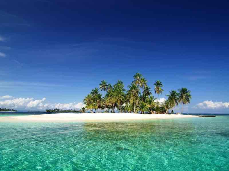 Reisetipp Panama