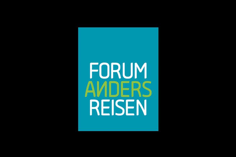 Öko Reisen Kolumbien Forum anders reisen